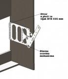 vitalino-krevet-otvoren-i-zatvoren-3