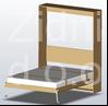 vitalino-krevet-otvoren-i-zatvoren-4
